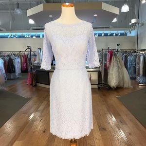 Watters 7253 MOB dress